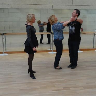 cours-de-danse-particuliers